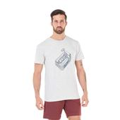 Picture Organic Clothing TRICANA TEE Miehet -