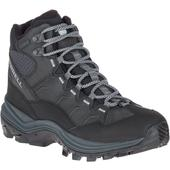 Merrell THERMO CHILL MID WP W Naiset -