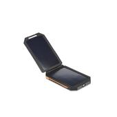 Xtorm LAVA SOLAR CHARGER  -