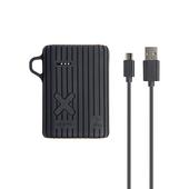 Xtorm POWER BANK XTREME 10 000  -