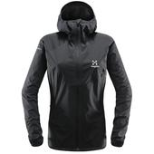 Haglöfs L.I.M PROOF MULTI JACKET WOMEN Naiset -