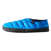 Haglöfs ESSENS MIMIC MOCCASIN Unisex -