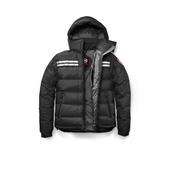 Canada Goose SUMMIT JACKET Miehet -