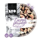 LYOFOOD COCONUT PORRIDGE  -