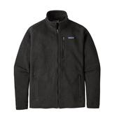 Patagonia M S BETTER SWEATER JKT Miehet -