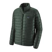 Patagonia M' S DOWN SWEATER Miehet -