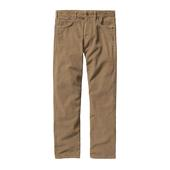 Patagonia M' S STRAIGHT FIT CORDS Miehet -