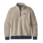 Patagonia M' S WOOLYESTER FLEECE P/O Miehet -