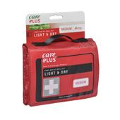 Care Plus FIRST AID ROLL OUT - LIGHT &  DRY MEDIUM  -