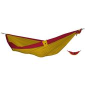 Ticket To The Moon ORIGINAL HAMMOCK  -