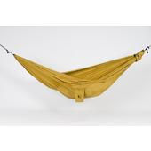Ticket To The Moon FULL MOON HAMMOCK  -