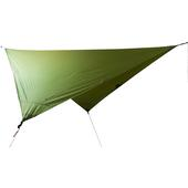 Ticket To The Moon HAMMOCK TARP  -