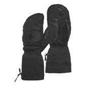 Black Diamond RECON MITTS Unisex -