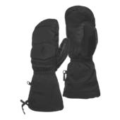 Black Diamond WOMEN' S RECON MITTS Naiset -