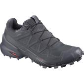 Salomon SPEEDCROSS 5 GTX NOCTURNE Miehet -