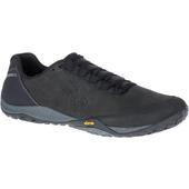 Merrell PARKWAY EMBOSS LACE Miehet -