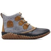 Sorel OUT N ABOUT PLUS Naiset -