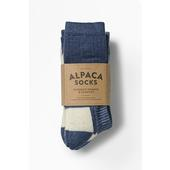 Alpacasocks ALPACASOCKS 2 PACK  -
