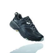 Hoka One One M SPEEDGOAT 3 WP Miehet -