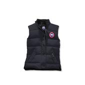 Canada Goose LADIES FREESTYLE VEST Naiset -