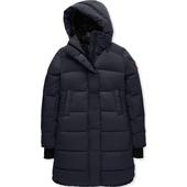 Canada Goose ALLISTON COAT Naiset -