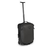 Osprey ROLLING TRANSPORTER GLOBAL CARRY-ON Unisex -