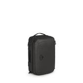 Osprey TRANSPORTER GLOBAL CARRY-ON Unisex -