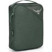 Osprey ULTRALIGHT PACKING CUBE MEDIUM  -