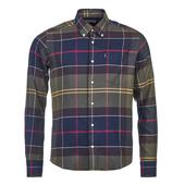 Barbour TARTAN 3 TAILORED Miehet -