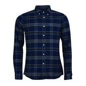 Barbour HIGHLAND CHECK 19 TAILORED Miehet -