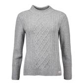 Barbour TYNESIDE KNIT Naiset -