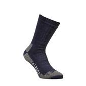 Alpacasocks ALPACASOCKS 3-P Unisex -