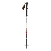 Black Diamond EXPEDITION 2 SKI POLES Unisex -