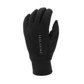 Sealskinz WATERPROOF ALL WEATHER GLOVE Unisex -