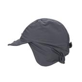 Sealskinz WATERPROOF EXTREME COLD WEATHER HAT Unisex -