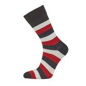 Bola EVERYDAY MERINO SOCK Unisex -