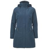 FRILUFTS SAKATA TWIN COAT WOMEN Naiset -