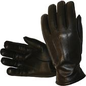 Hofler ECO LEATHER GLOVE Miehet -