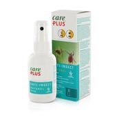 Care Plus ANTI-INSECT NATURAL SPRAY 100 ML  -