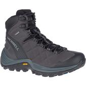 Merrell THERMO ROGUE MID GTX W Naiset -