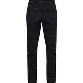 Haglöfs RUGGED FLEX PANT WOMEN Naiset -