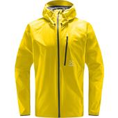 Haglöfs L.I.M JACKET MEN Miehet -