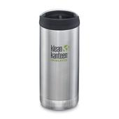 Klean Kanteen TKWIDE 355ML CAFE CAP  -