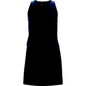 Arc'teryx CONTENTA DRESS WOMEN' S Naiset -