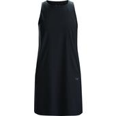 Arc'teryx CONTENTA SHIFT DRESS WOMEN' S Naiset -
