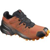 Salomon SPEEDCROSS 5 GTX Miehet -