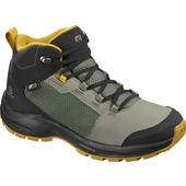 Salomon OUTWARD CSWP J Lapset -