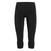Icebreaker WMNS MOTION SEAMLESS 3Q TIGHTS Naiset -