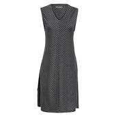 Icebreaker WMNS ELOWEN SLEEVELESS DRESS Naiset -