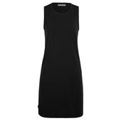 Icebreaker WMNS YANNI SLEEVELESS DRESS Naiset -